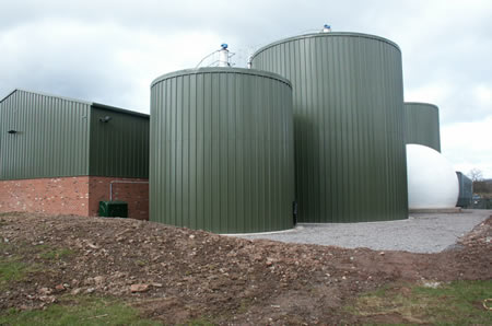 anaerobic digestate marketing