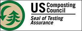 US Composting Council